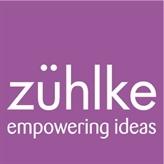 Zuhlke Engineering Hongkong